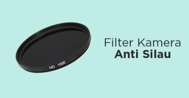 Filter ND