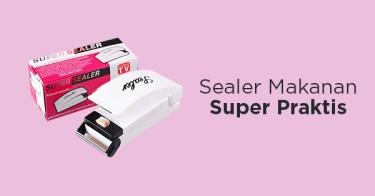 Super Handy Sealer
