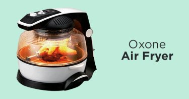 Oxone Air Fryer