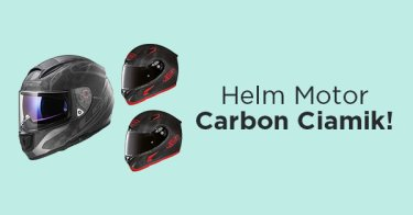 Helm Carbon