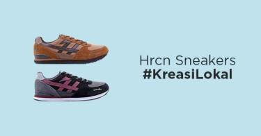 Hrcn Sneakers Kabupaten Cirebon