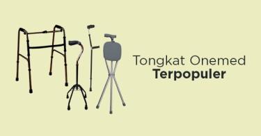 Tongkat Onemed