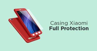 Case 360 Xiaomi