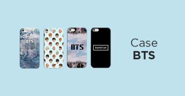 Case BTS