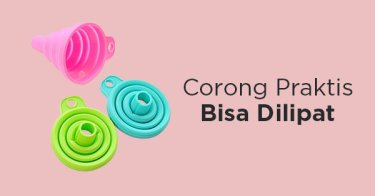 Corong Lipat DKI Jakarta