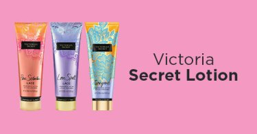 Victoria Secret Lotion Sumatera Selatan