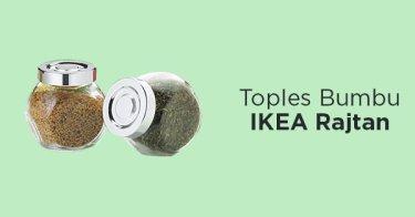 IKEA Rajtan