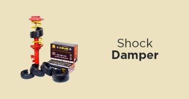 Shock Damper Bandar Lampung
