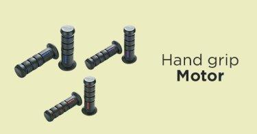 Hand Grip Motor DKI Jakarta
