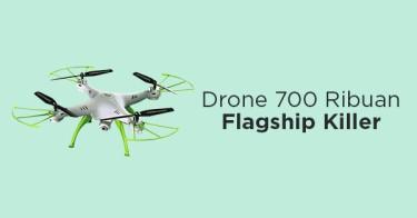 Drone Syma X5HW