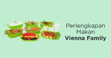 Vienna Family Set