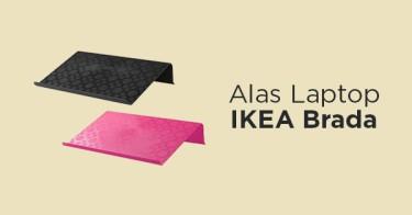 Alas Laptop IKEA Brada