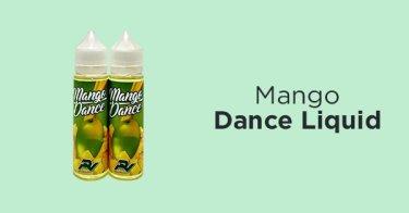 Mango Dance Liquid