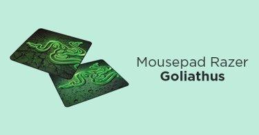 Mousepad Razer Goliathus