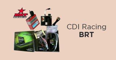 CDI BRT Kabupaten Bekasi