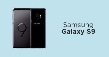 Samsung Galaxy S9 Aceh Barat