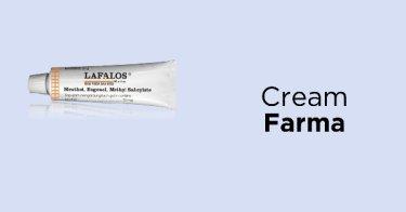 Cream Farma