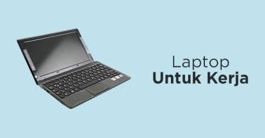 Laptop Mainstream RAM 4 GB