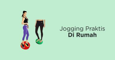 Jogging Magnetic