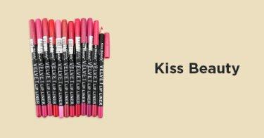 Kiss Beauty Depok