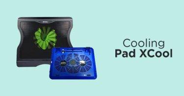 Cooling Pad XCool