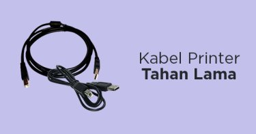 Kabel Printer Bantul