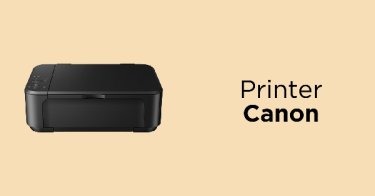 Printer Canon Palembang