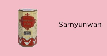 Samyunwan
