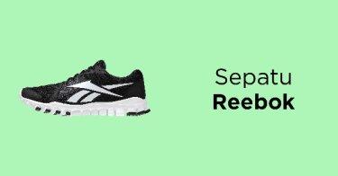Jual Sepatu Reebok - Beli Harga Terbaik  0fa4bed099