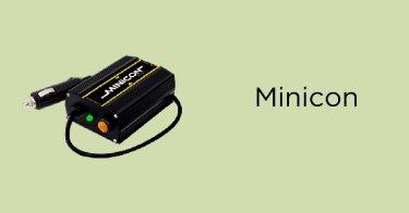 Minicon
