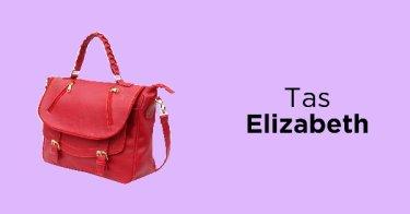 Jual Tas Elizabeth - Beli Harga Terbaik  c362451a21