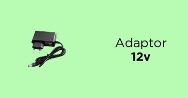 Adaptor 12v DKI Jakarta