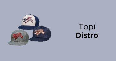 Jual Topi Distro - Beli Harga Terbaik  04a7f5794b