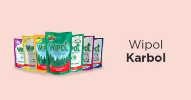 Wipol Karbol
