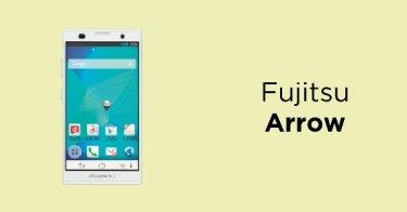 Fujitsu Arrow