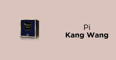 Pi Kang Wang