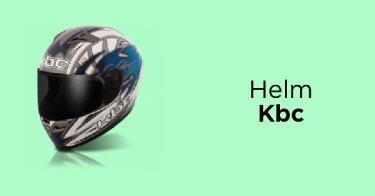 Helm Kbc