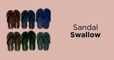 Sandal Swallow Medan