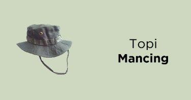 Jual Topi Mancing - Beli Harga Terbaik  173d3e8a66