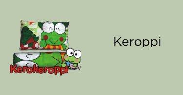 Keroppi