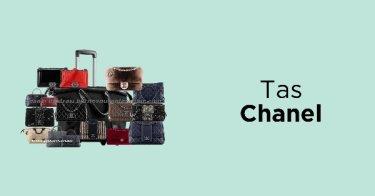 Tas Chanel Palembang