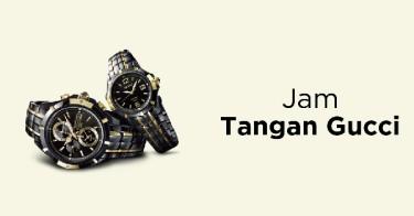 Jam Tangan Gucci Ogan Komering Ulu Timur
