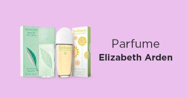 Parfum Elizabeth Arden