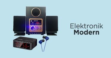 Top Community Elektronik