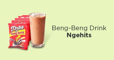 Beng Beng Drink