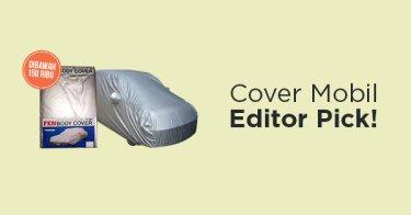 Body Cover Mobil Jawa Timur