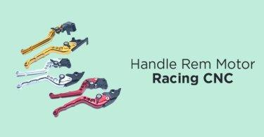 Handle Rem Racing