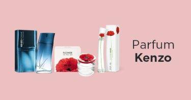 Parfum Kenzo