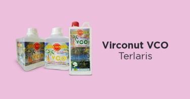 Virconut