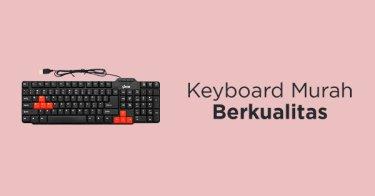 Keyboard Votre Lampung